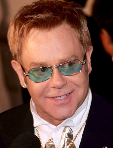 elton johns biography essay Elton john elton john has gone public about his struggles with bulimia, as well as a less common eating disorder of chewing and spitting elton john checked himself.