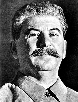 a biography of josef stalin the leader of the soviet union Back to the list of civilizations in civ4 joseph stalin stalin's soviet union was ruthlessly authoritarian with stalin as leader.