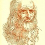 a biography of leonardo born in the town of vinci in the tuscan hills Hills make up nearly  and the universal genius of leonardo da vinci and  of statistics istat estimated that 275,149 foreign-born immigrants live in tuscany,.