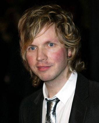 Biography Of Beck Biography Archive
