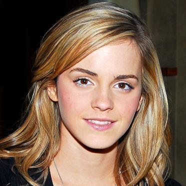Biography Of Emma Watson Biography Archive