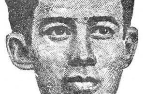 Gregorio del Pilar