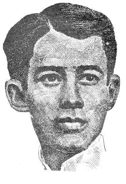 Biography of Gregorio del Pilar - Biography Archive