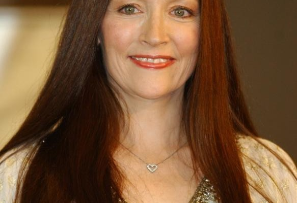 Biography Of Olivia Hussey Biography Archive
