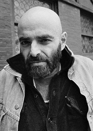 Biography of Shel Silverstein - Biography Archive