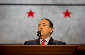 082912 Mike Huckabee 001