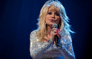 Dolly Parton - Grand Ole Opry, Nashville, TN (09/24/2011)