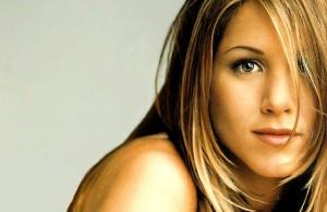 Jennifer Aniston 7 1024