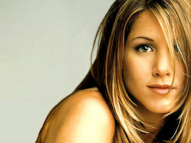 Jennifer Aniston 7 1024