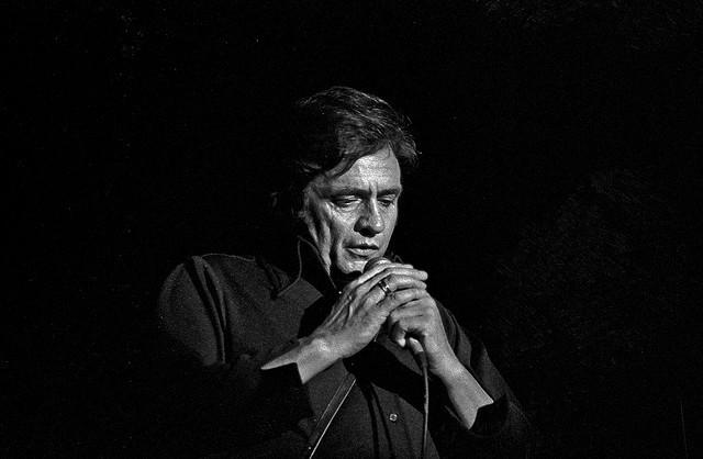 Johnny Cash 2209720084