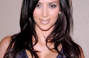 Kim Kardashian Picture 2