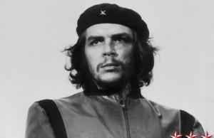 The Origional Che Image