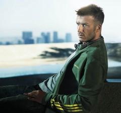 adidas Style Essentials 2010SS Beckham_3