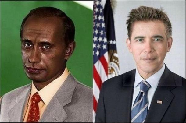 putin-obama-face-swap