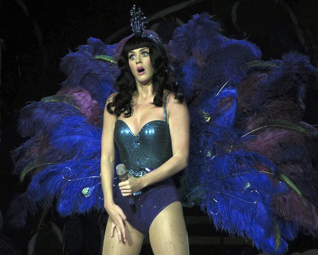 1106 Katy Perry_24