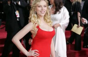 Scarlett Johansson 084