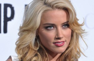 Amber Heard Wallpaper Coolwallpaper 39000