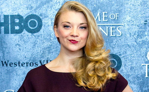 "Cressida Becomes Natalie Dormer For 'The Hunger Games Mockingjay' Movies Game of Thrones"" star Natalie Dormer has been cast as Cressida in ""The Hunger Games: Mockingjay Parts 1 and 2,"" this according to Lionsgate. Dormer plays Margaery Tyrell on the popul"