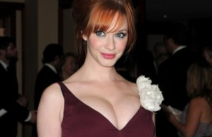 Christina Hendricks Hd 05