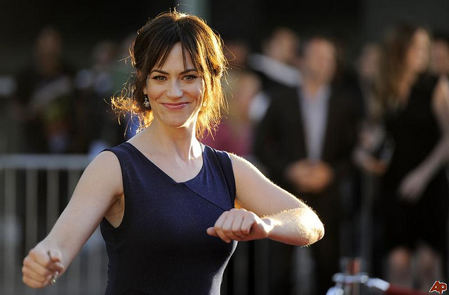 Maggie Siff 2011-8-31-0-50-27