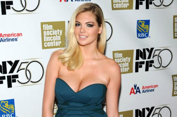 Chad Love Lieberman-kate upton (31)