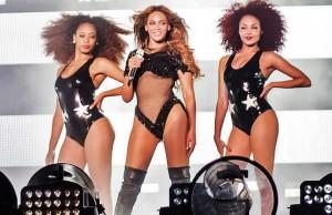 Beyoncé 24