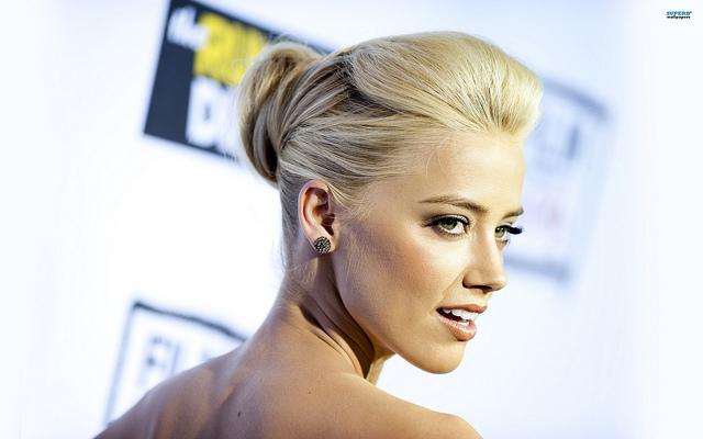Amber Heard 8946-2560 X1600