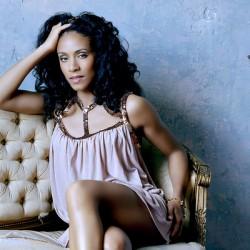15 hottest 40 plus female celebs. Black Bedroom Furniture Sets. Home Design Ideas