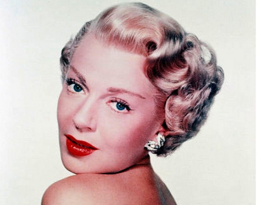 Lana Turner (1950s)