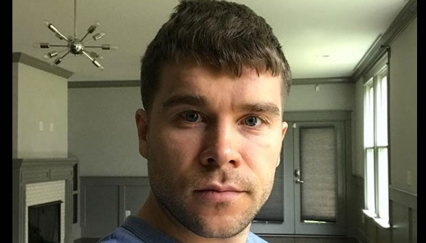 The 30-year old son of father (?) and mother(?) Froggy Fresh in 2020 photo. Froggy Fresh earned a  million dollar salary - leaving the net worth at  million in 2020